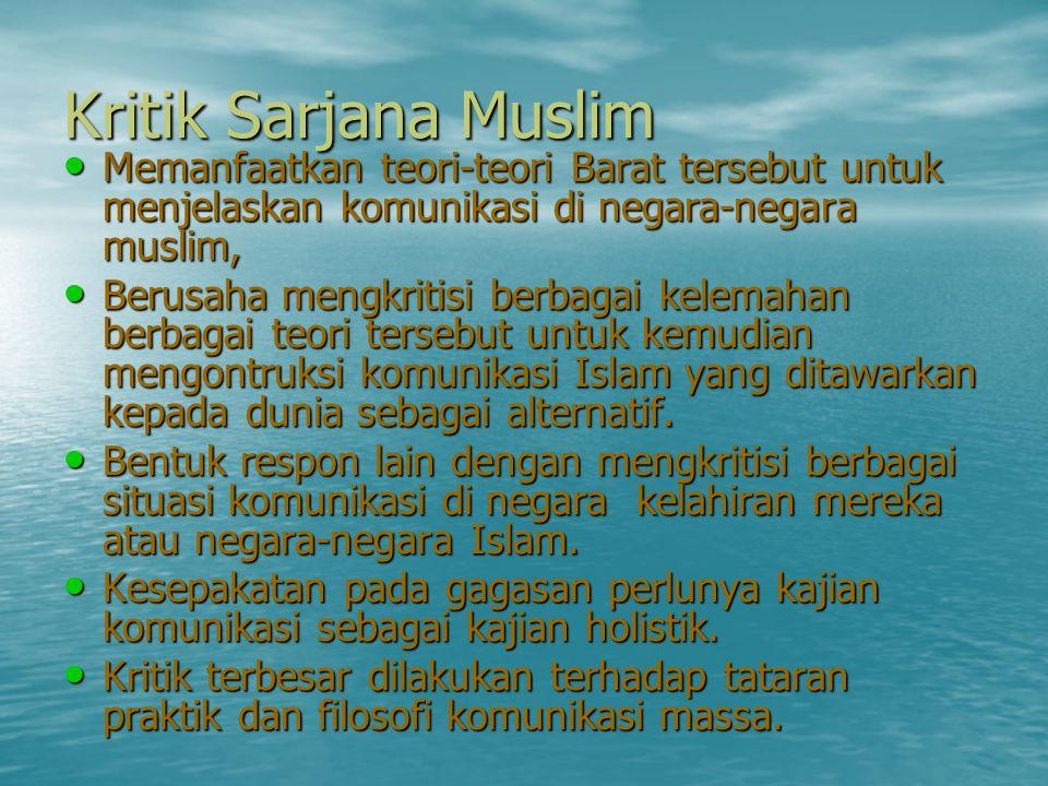 Prinsip Komunikasi: Dalam al-Qur'an 1.Wahyu Sebagai Komunikasi Teologis 2.Jibril Sebagai Medium Komunikasi Tuhan-Manusia 3.Bahasa Sebagai Media Komunikasi Verbal 4.Al-Qur'an Sebagai Media Komunikasi 5.Al-Kitab dan Shahifah(QS.5:48).