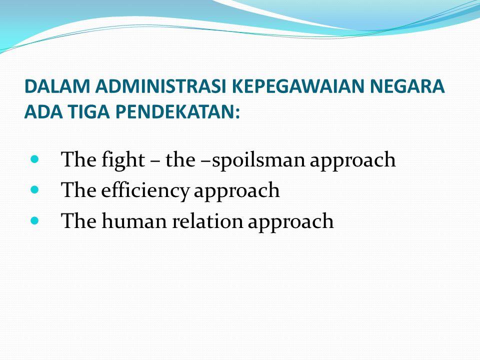 Perencanaan Pegawai Proses perencanaan pegawai terdiri atas lima langkah, sebagai berikut:  meramalkan kebutuhan pegawai yang akan datang  memproyeksikan persediaan pegawai yang akan datang  membandingkan kebutuhan pegawai yang diramaalkan dengan persediaan pegawai yang diproyeksikan  merencanakan kebijaksanaan-kebijaksanaan dan program-program untuk memenuhi kebutuhan pegawai