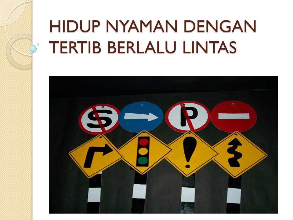 Ringkasan Rencana Pembelajaran : Setiap pagi dan sore, lalu lintas di depan sekolah sering mengalami kemacetan.