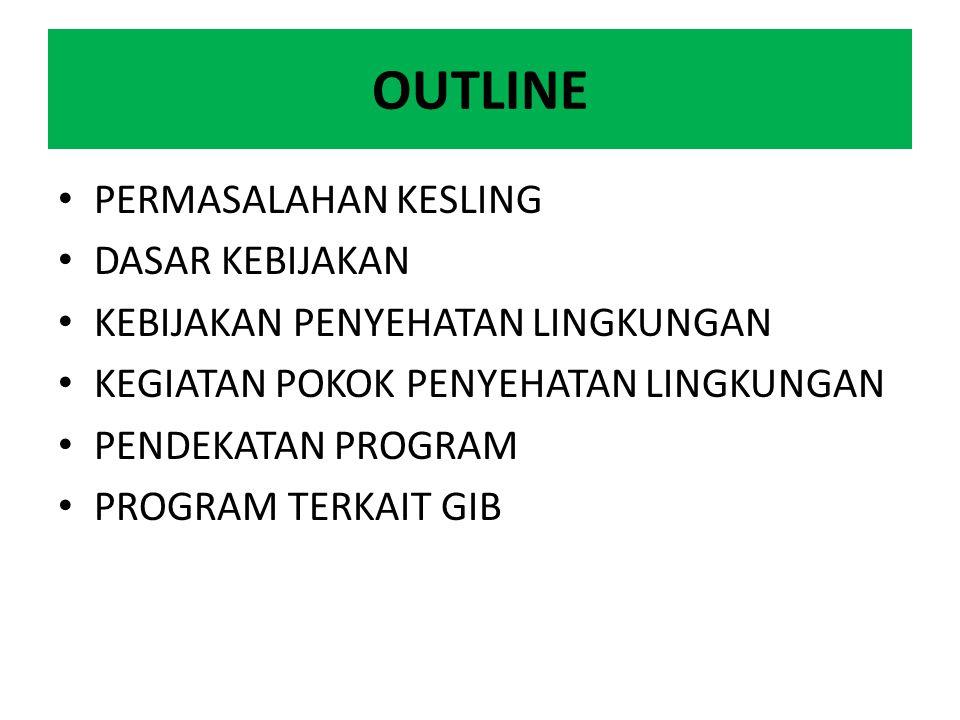 Daftar RS TNI dan Polri 1.RSPAD Gatot Subroto 2.RSAL Ramelan Surabaya 3.RSAU Hardjolukito Yogyakarta 4.RS Polri Sukanto Kramat Jati Jakarta
