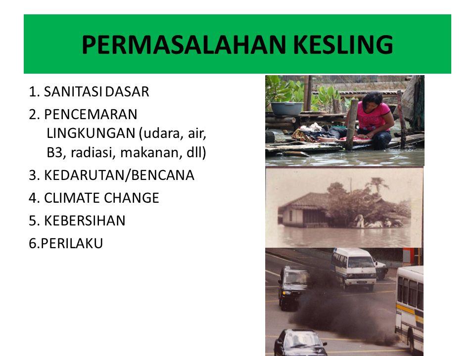 Puskesmas Percontohan Puskesmas Kecamatan Cengkareng