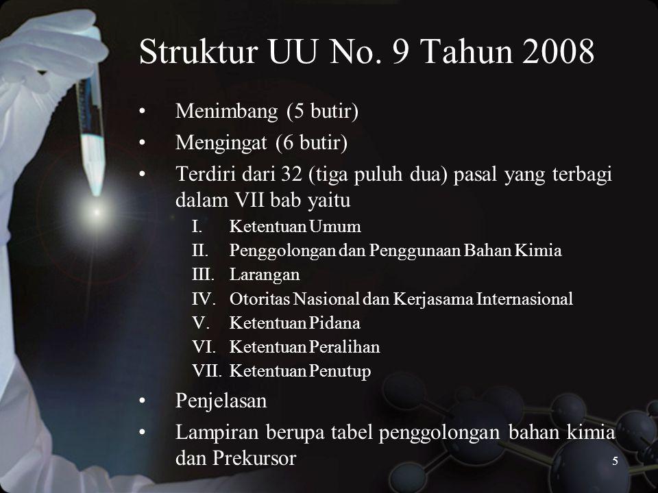 16 TERIMA KASIH