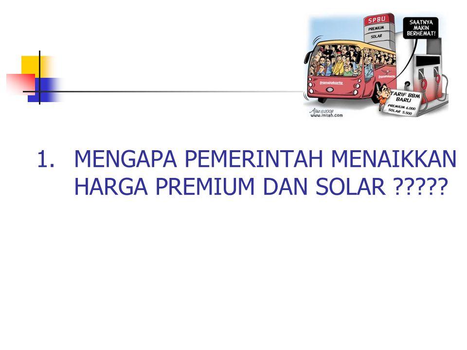 15.Bagaimana Pemerintah Menentukan 30% rumah tangga berpenghasilan terendah di Indonesia yang berhak menerima kompensasi tunai.