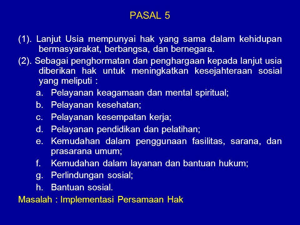 PASAL 5 (1).