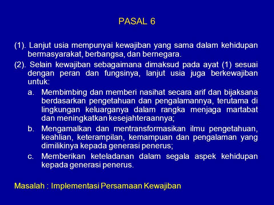PASAL 6 (1).