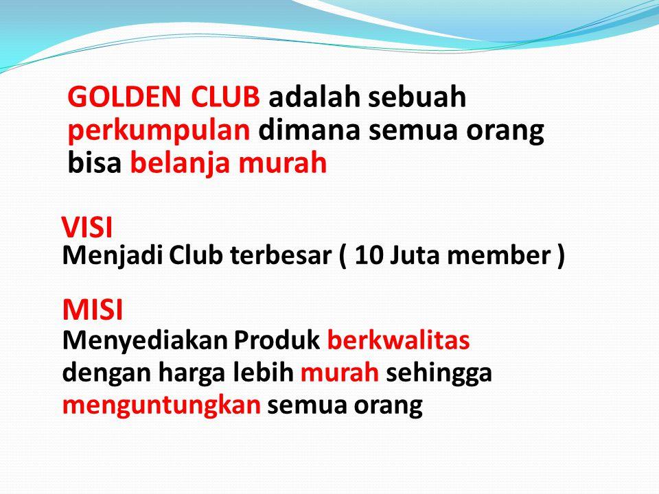 PROFILE PT A LMA I NTERNATIONAL Gajah Mada Plaza lt 3A no.43A, Jl. Gajah Mada No. 19-26, Jakarta 10130 Bank BCA, No Rek. 5870.139.138 a.n PT ALMA INTE