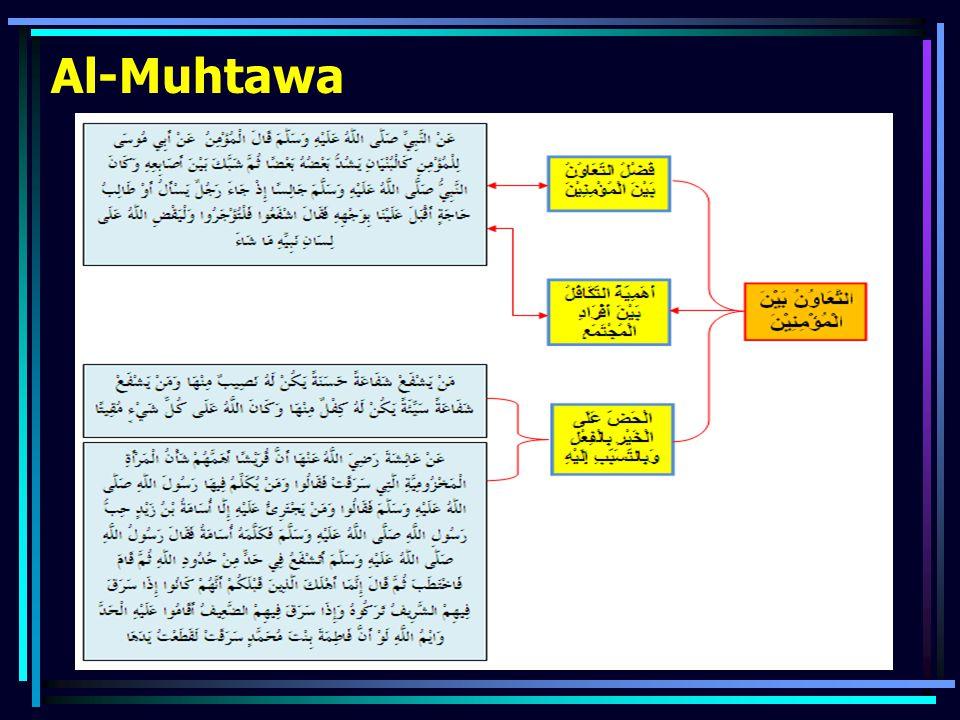 Al-Muhtawa