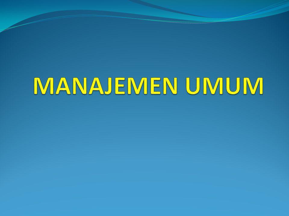 Kesimpulan Pola pengaturan Perusahaan/organisasi Syarat sukses nya sebuah organisasi /perusahaan Kunci pelaksanaan tugas harus memahami fungsi manajemen Koordinasi adalah kunsi keberhasilan dalam tugas Tindakan koreksi bagian dari pengendalian manajemen