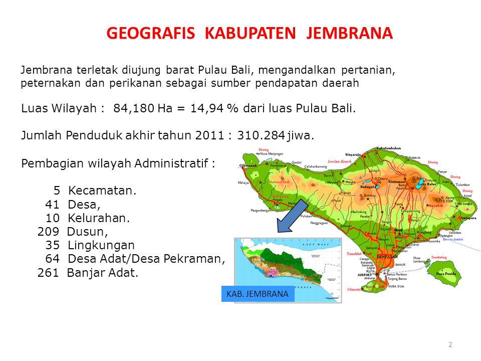 • Informasi Layar Sentuh yang dipasang pada SKPD Dinas Hubkominfo, Kecamatan dan tempat strategis lainnya.