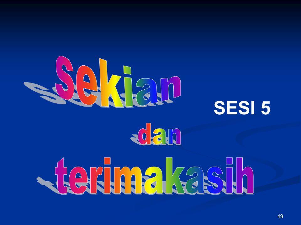 49 9 SESI 5