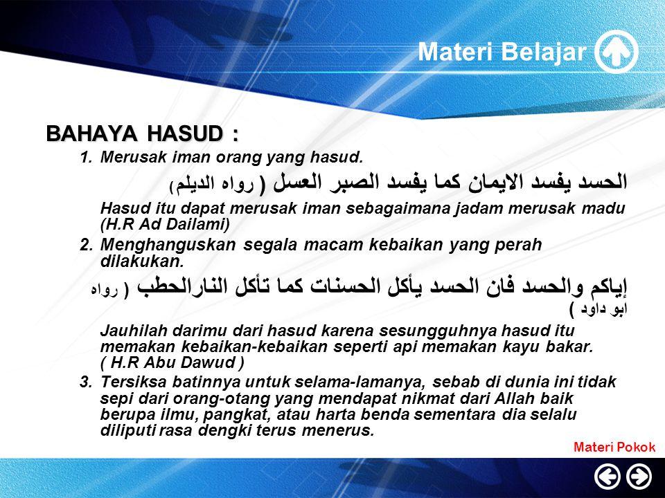 MGMP PAI SMA/SMK Kabupaten. Jombang