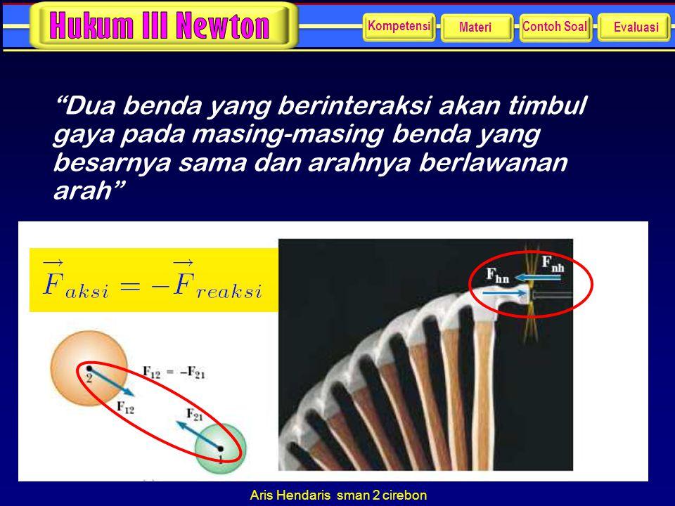 Aris Hendaris sman 2 cirebon Problem 3.