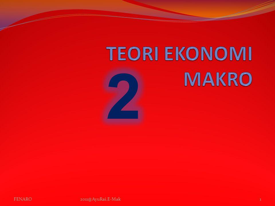 FENARO2011@AyuRai.E-Mak1