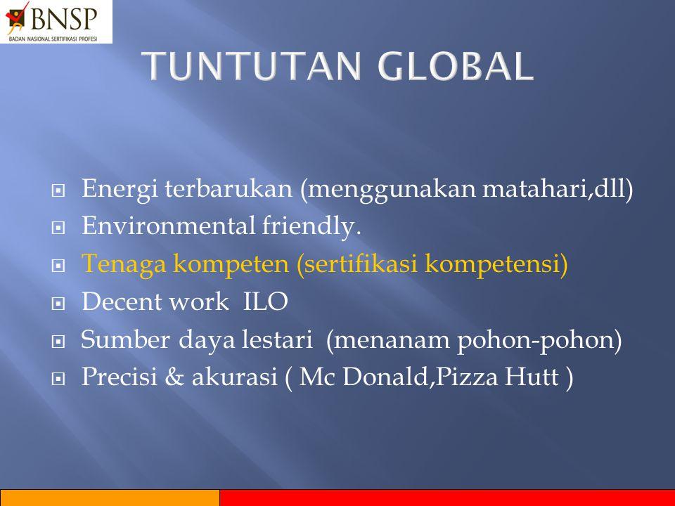 PESERTA SEMINAR INTERNASIONAL  Asosiasi Spesialis Kesehatan Linkungan Indonesia.  Fakultas Kesehatan Masyarakat Universitas Airlangga.  Anggota Pro