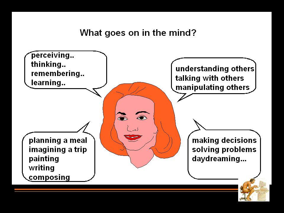 Definisi  Kognisi merupakan suatu proses dimana orang belajar sesuatu dari dunia nyata  bagaimana kita memperoleh ilmu pengetahuan  Norman (1999) memilah kognisi menjadi dua : a.