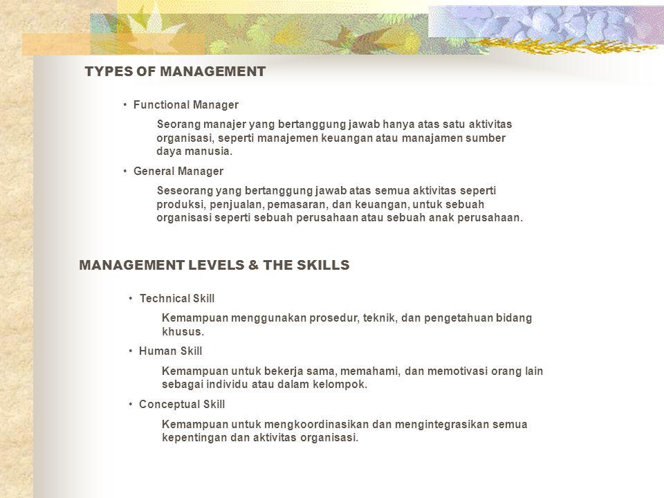 LEVELS OF STRATEGY : • CORPORATE-LEVEL STRATEGY Strategi yang dirumuskan oleh manajemen puncak untuk mengawasi perhatian dan operasi korporasi multilini.