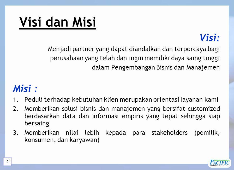3 STRUKTUR ORGANISASI MGR MARKETING & COMMUNICATION DIREKSI MGR OPERATIONAL MGR OPERATIONAL MGR HRD & UMUM MGR HRD & UMUM MGR KEUANGAN MGR KEUANGAN KOMISARIS TRAINING KONSULTANSI RISET