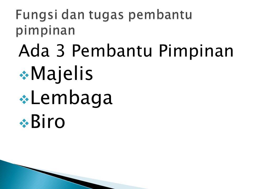  Pimpinan Ranting Muhammadiyah adalah jenjang struktural Muhammadiyah setingkat desa, dan merupakan ujung tombak bagi gerakan dakwah Islamiyah yang dilaksanakan Muhammadiyah.