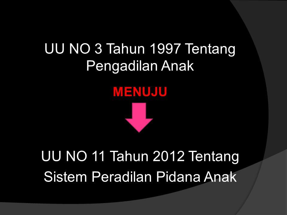 Kesepakatan Bersama antara DEPARTEMEN SOSIAL RI Nomor : 12/PRS-2/KPTS/2009, DEPARTEMEN HUKUM DAN HAK ASASI MANUSIA RI Nomor : M.HH.04.HM.03.02 Th 20