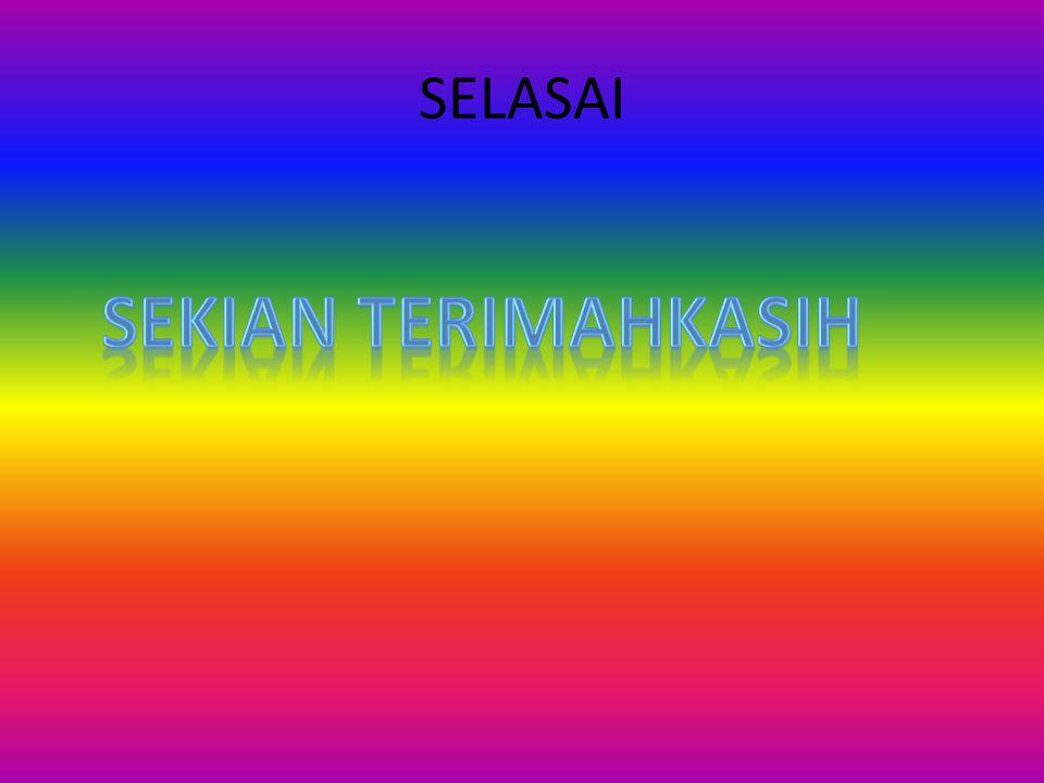 SELASAI