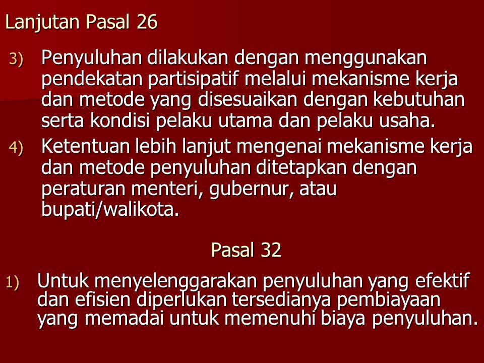 PENETAPAN TUJUAN  TUJUAN ADALAH PERYATAAN TENTANG PEMECAHAN MASALAH ATAU PERNYATAAN TENTANG APA YANG DIINGINKAN SEHUBUNGAN DENGAN MASALAH YANG DIHADAPI.