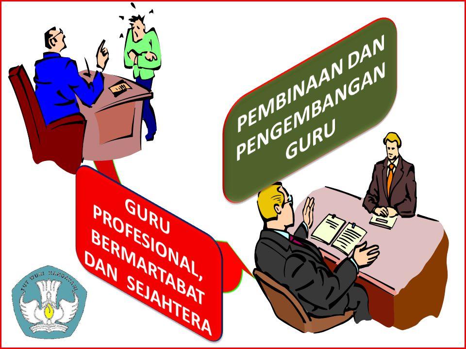 No Kompetensi (a) Nilai Kebutuhan PKB (d) Persetuju an Kepala Sekolah (e) Peniian Kemaju an (f) Nilai Sumat if (g) Forma tif (b) Target (c) Pengem b-angan Diri Karya Ilmiah Karya Inovatif 12 1 2 3 4 5 6 7 8 9 10 11 12 13 14 Format Suplemen Nama Guru: ………………………………………………………….