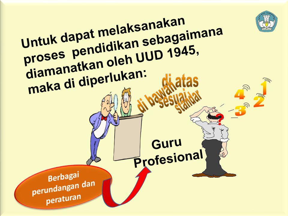 Informal •Pada tahap ini, guru yang bersangkutan bersama koordinator PKB atau Kepala sekolah, menganalisis hasil penilaian kinerjanya dan menetapkan solusi untuk mengatasinya.