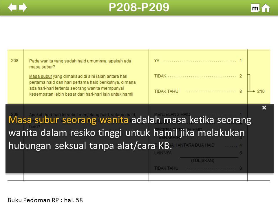 100% SDKI 2012 IUD (Intrauterine Device) m Buku Pedoman RP : hal.