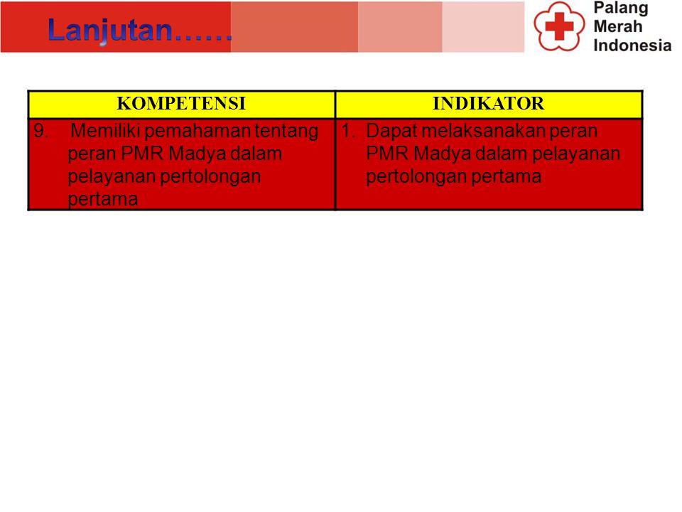 KOMPETENSIINDIKATOR 6.Memiliki pemahaman tentang luka bakar 1.Dapat mejelaskan pengertian luka bakar dan penggolongannya 2.Dapat menjelaskan langkah-l