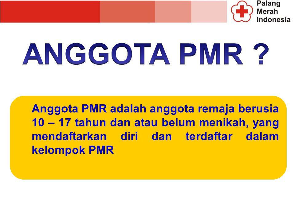 PERKENALAN DIRI Nama : FATCHUR R. Alamat : Sinanggul Rt. 38/ 07 Mlonggo Jepara Hp : 085 226 300 459 E-mail/ FB : fatur_stienu@yahoo.co.id Pekerjaan :