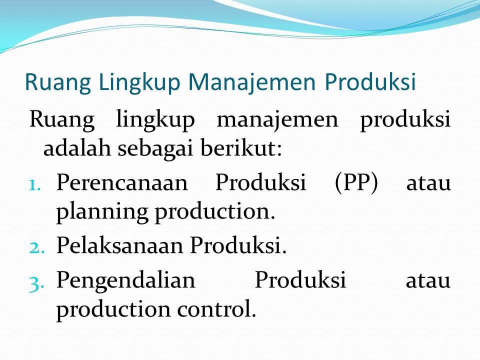 Arti Manajemen Sedangkan arti manajemen adalah mengelola yang mempunyai fungsi-fungsi sebagai berikut: Merencanakan, Mengorganisasikan, Mengarahkan, M