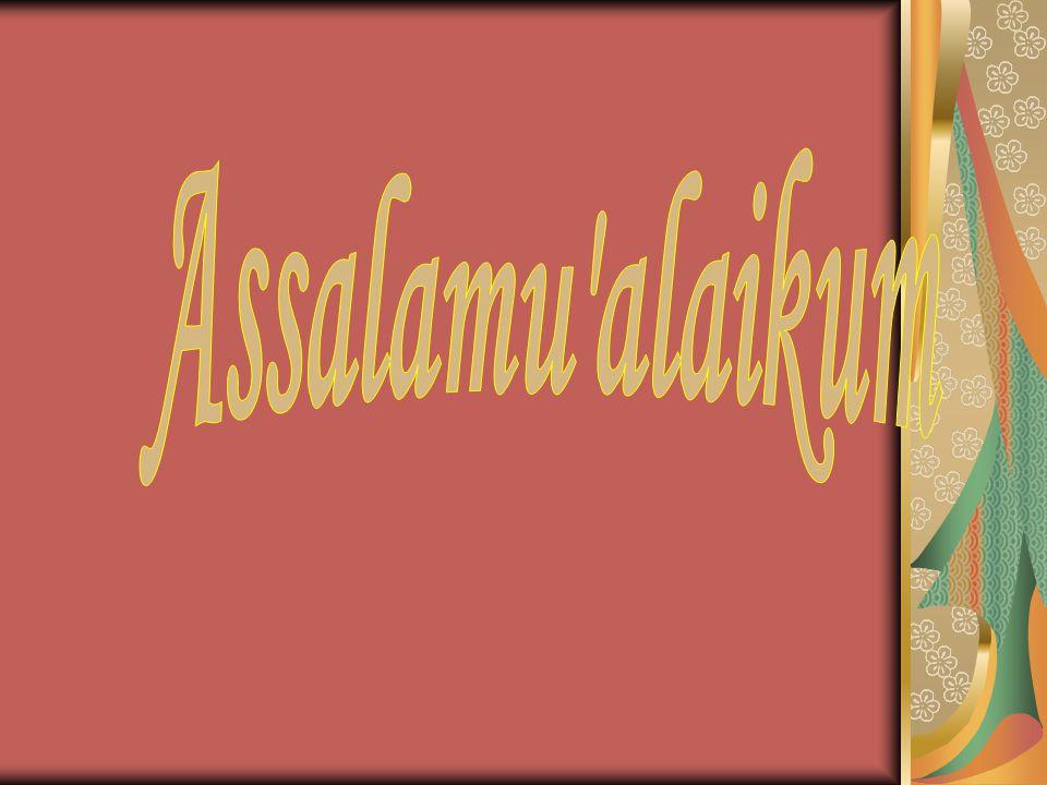 Sasaran Belajar 2.Agar mahasiswa mampu mencari dan menemukan dan menguasai bagian-bagian dari syari'at Islam yang mempunyai hubungan erat dengan hukum positif kita (seperti hukum perkawinan) dan bidang-bidang mana yang mempengaruhi hukum yang hidup dalam masyarakat Indonesia khususnya bagi yang beragama Islam.
