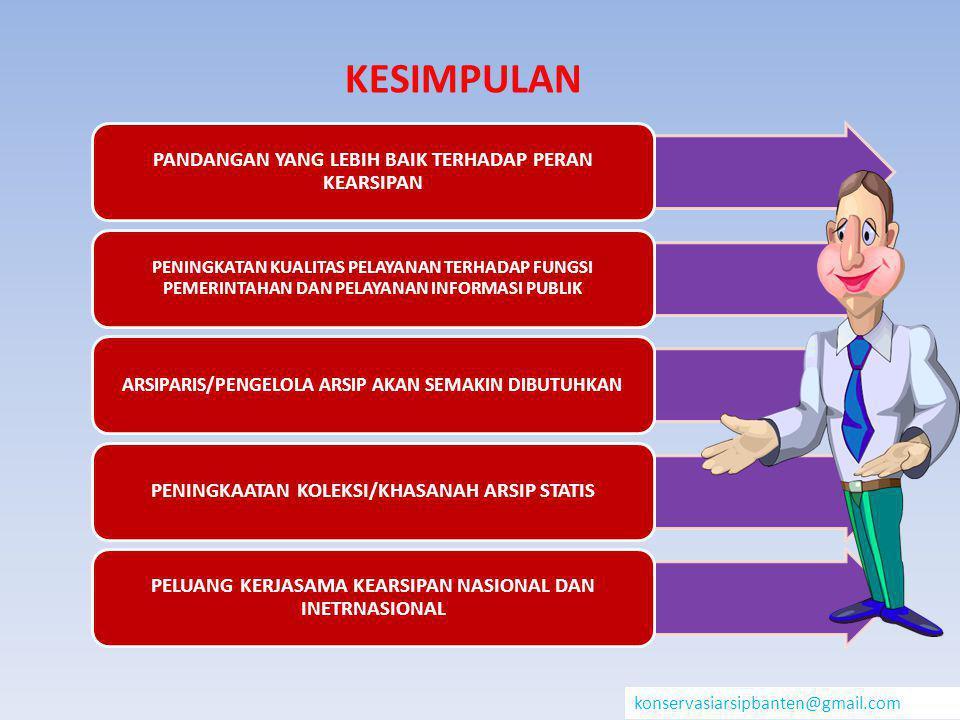 USULKAN ANGGARAN INSENTIF DASAR  UU 43/2009 Pasal 30 Ayat (2) Huruf d  Perda Provinsi Banten Nomor 47/2002 Pasal 3 Huruf i  Draft Raperda Provinsi