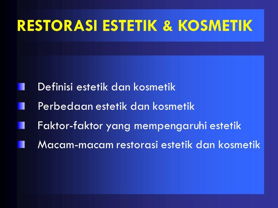 JADWAL PERKULIAHAN NOTANGGALPOKOK BAHASANDOSEN 1206-12-10Seminar kasus: 1.Endo bedah 2.Perawatan endo restorasi dengan penyebab trauma 1.Ananta Tantri Budi,drg.M.Kes Sp KG 2.Slamet Soetanto,drg Sp KG 1313-12-10Seminar kasus: 1.Perawatan ulang endo dan restorasi 2.Perawatan restorasi estetik dan kosmetik 1.Ananta Tantri Budi,drg.M.Kes Sp KG 2.Slamet Soetanto,drg Sp KG 1420-01-10 U A SSTAF YANG BERTUGAS 1527-01-10UJIAN PERBAIKANSTAF YANG BERTUGAS