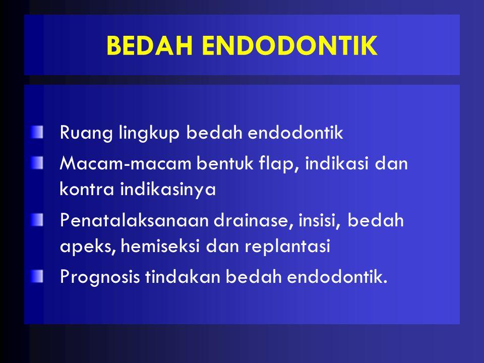ENAMELOPLASTY Definisi enameloplasty Penatalaksanaan enameloplasty sebagai perawatan estetik penatalksanaan enameloplasty sebagai perawatan pencegahan karies