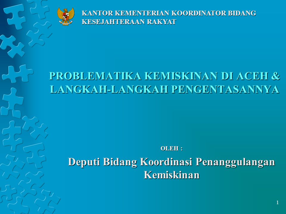 22 Kebutuhan Dana per tahun untuk Hak-hak Warga Negara Sumber: LPMI 2004
