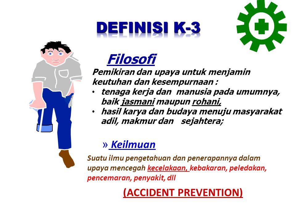 NO RESIKO IDENTIFIKASIPENGENDALIAN 1Tertabrak lalu lintas • Pemasangan semboyan • Pemasangan pagar pengaman • Pengaturan lalu lintas • APD (vest pengaman) 2Jatuh kegalian • Tangga • Pemasangan semboyan • Pemasangan pagar pengaman 3Tertimpa peralatan dan benda lain • Safety helm • SOP/IK alat-alat pengangkat 4Genangan air • Pemasangan semboyan • Pemasangan pagar pengaman • Saluran drainase • Pompa pengering 5Tebing galian longsosr • Konstruksi penguat tebing