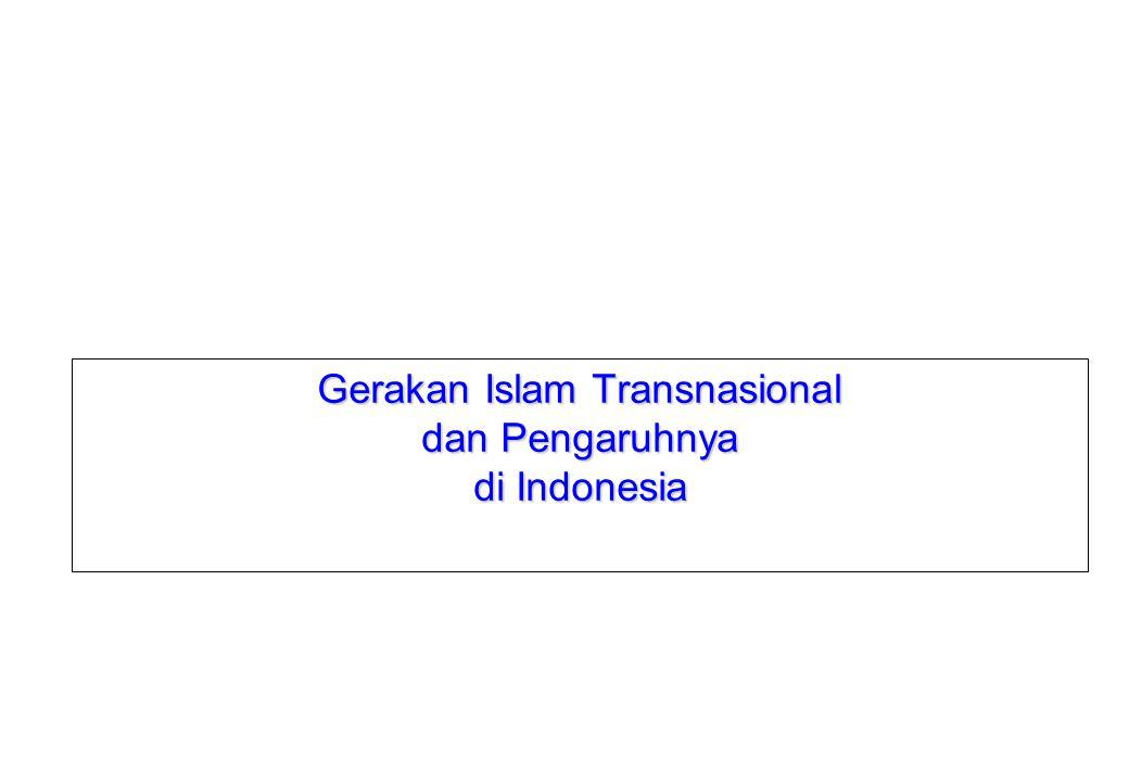 Neoliberal Islam Transnasional Sosdem NewLeft PENDAHULUAN Kristen Radikal Demokrasi Sosialisme Kapitalisme Kiri-Revolusioner Gerakan Politik Islam Radikal Terorisme