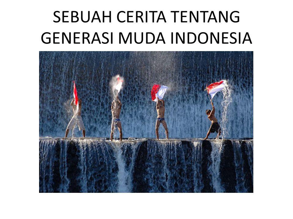 Masalah Pengangguran di Indonesia Jumlah pengangguran di Indonesia pada September 2012 mencapai 7,2 juta orang, dengan presentase pengangguran pemuda terdidik sebanyak 47.81 % Source : Kementerian Pemuda dan Olah Raga