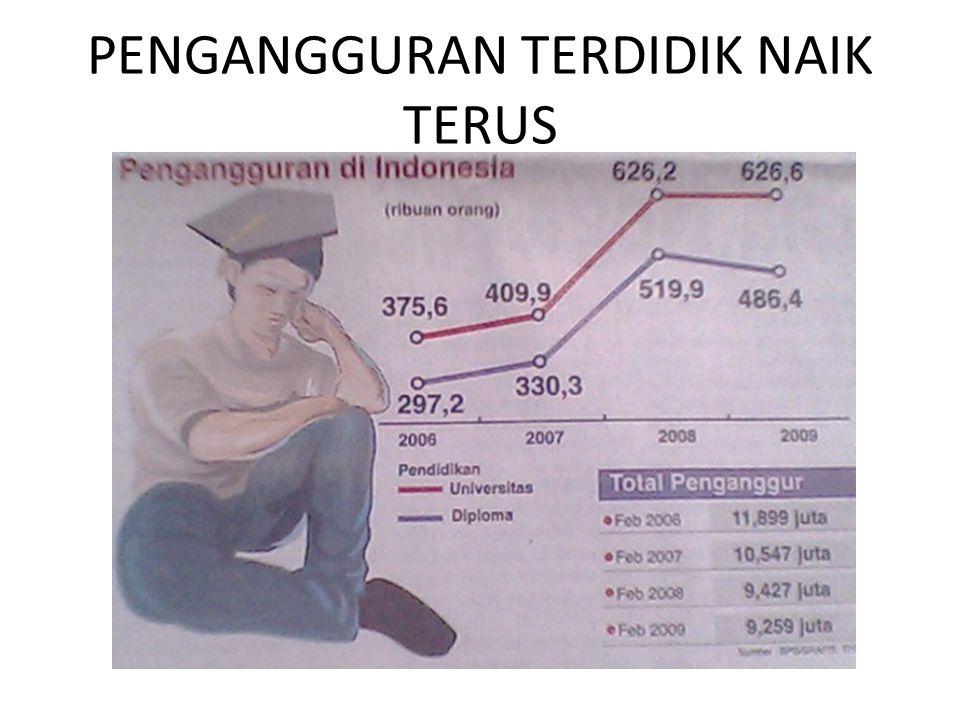 Peluang Demografik