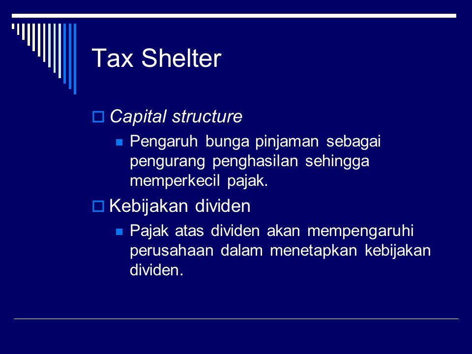 Riset Perusahaan  Pengungkapan Akuntansi Pajak penghasilan  Disclosure cek list  Variabel yang mempengaruhi pengungkapan  Rekonsiliasi fiskal:  P