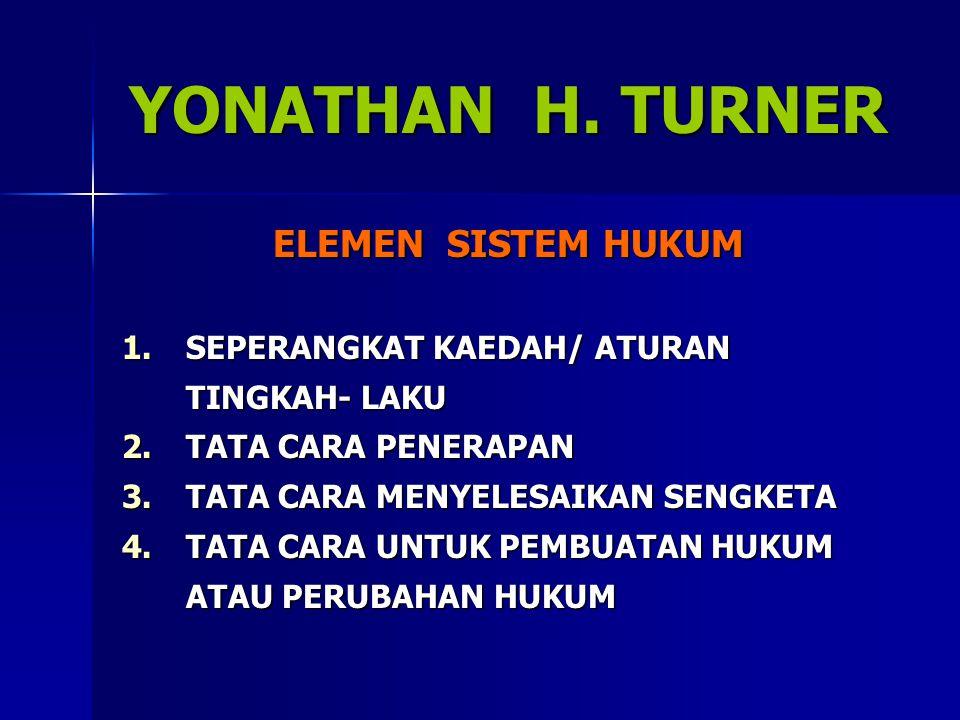 YONATHAN H.