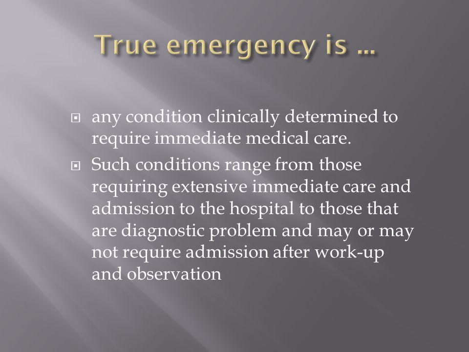  Dalam rangka menyelamatkan nyawa, dokter dapat melakukan tindakan medis apapun, meski pun tak ada IC  Dokter tak dapat digugat atau dituntut oleh pasien / keluarganya atas dilakukannya tindakan medis tersebut