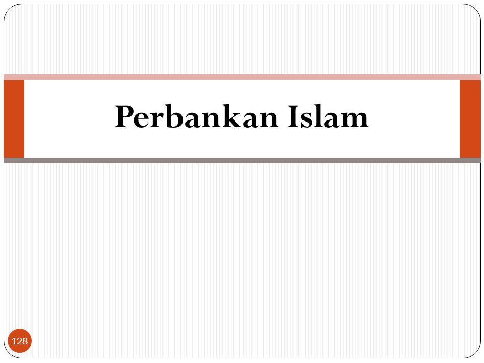 Perbankan Islam 128