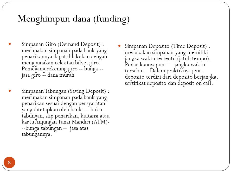 KLASIFIKASI PERUSAHAAN ASURANSI Klasifikasi Perusahaan Asuransi Di Indonesia:  Asuransi Umum (kerugian)  Asuransi Varia  Asuransi Jiwa 1.
