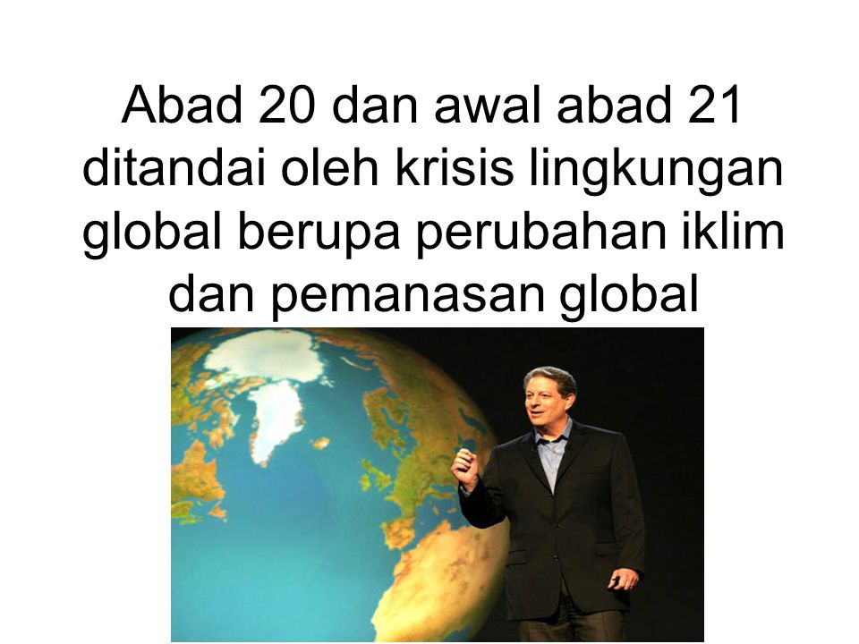 Krisis ekonomi kapitalistik global dan akhir kejayaan AS : a post-American/European world (Fareed Zakarya)