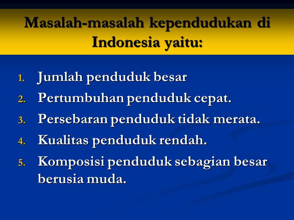 Nah sekarang diskusikanlah dengan rekan-rekan Anda tentang apa yang dapat dilakukan orang tua siswa dan masyarakat dalam membantu meningkatkan pendidikan penduduk Indonesia.