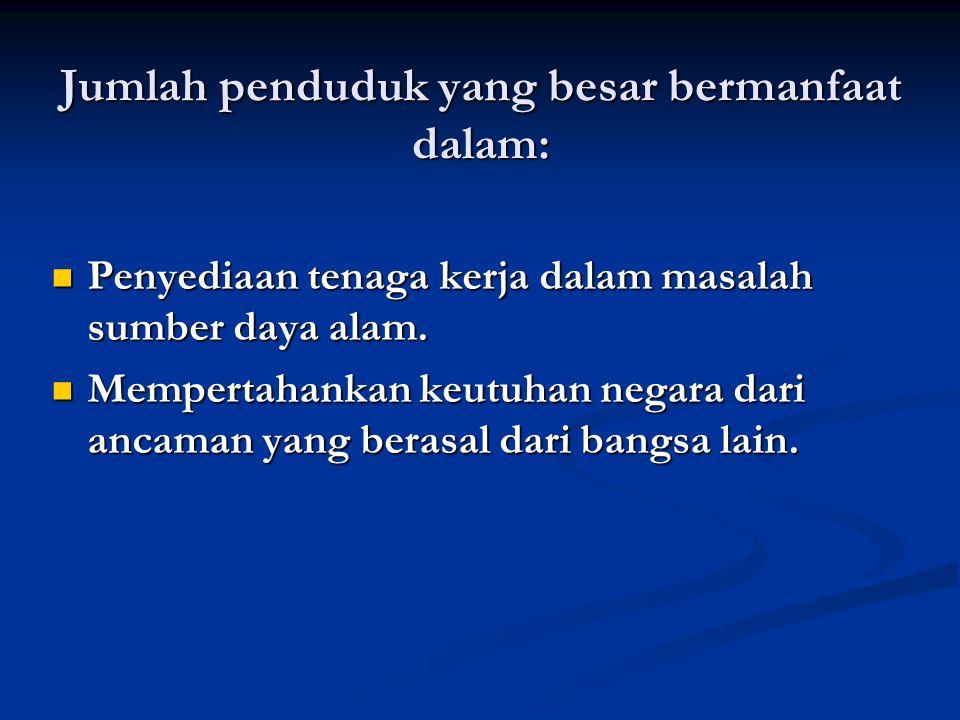 Faktor-faktor yang dapat menggambarkan masih rendahnya tingkat kesehatan di Indonesia adalah: 1.