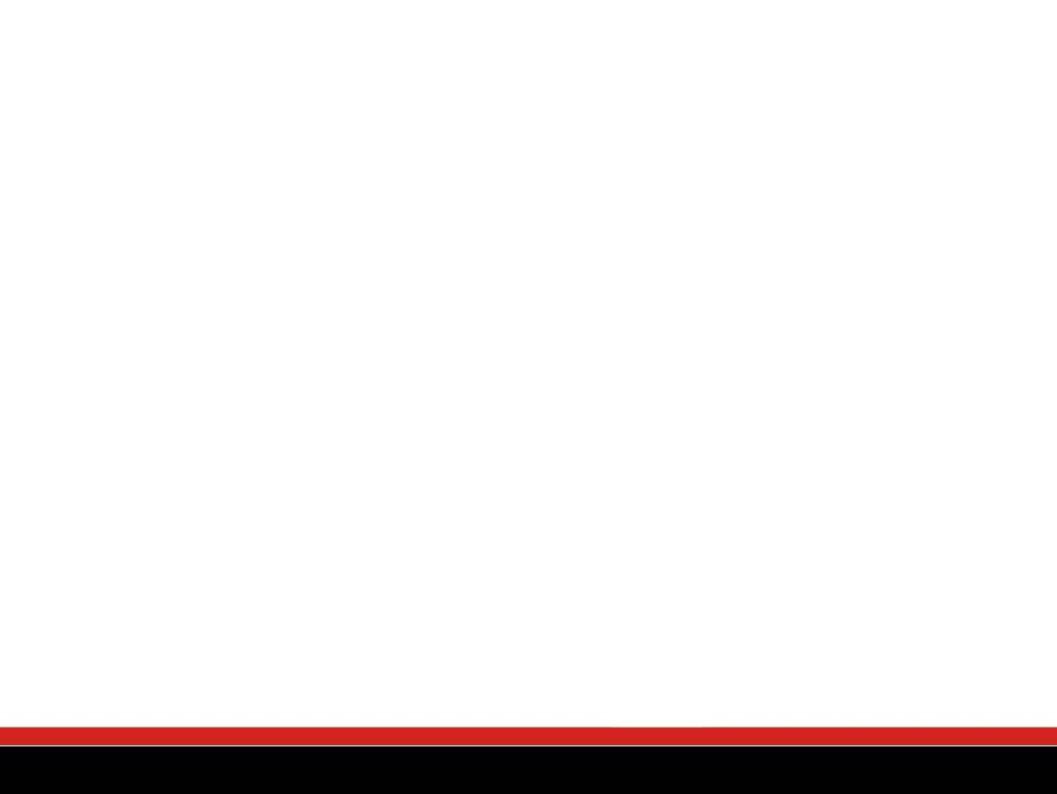 10  Penyebab korupsi merupakan gabungan dari tiga elemen, yaitu :  Tekanan / Pressures  Peluang / opportunities  Justifikasi / Rationalization Perceived Pressures Opportunities OpportunitiesRationalization Fraud Triangle pressures opportunities rationalization ELEMEN PENYEBAB KORUPSI