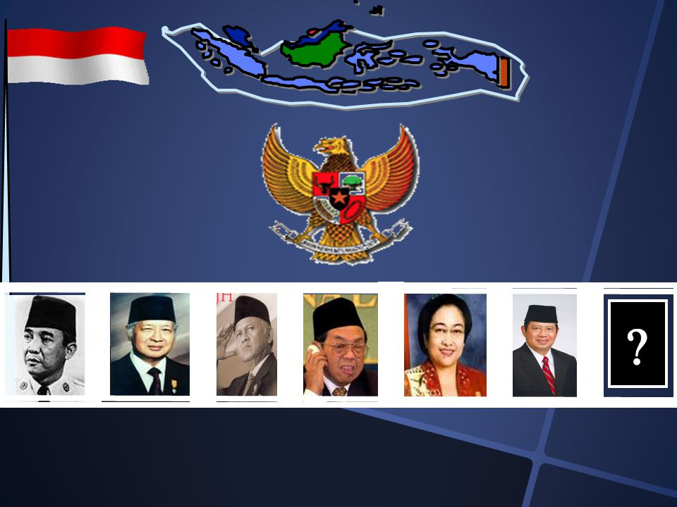 Ardiansyah Kurniawan, S.Pi., MP FPPB - Universitas Bangka Belitung